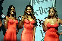 Foto Bellezza Italiana 2015 Bellezza_Italiana_2015_095