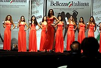 Foto Bellezza Italiana 2015 Bellezza_Italiana_2015_097
