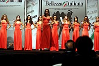 Foto Bellezza Italiana 2015 Bellezza_Italiana_2015_098