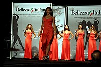 Foto Bellezza Italiana 2015 Bellezza_Italiana_2015_099