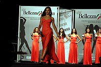 Foto Bellezza Italiana 2015 Bellezza_Italiana_2015_100