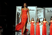 Foto Bellezza Italiana 2015 Bellezza_Italiana_2015_101