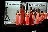 Foto Bellezza Italiana 2015 Bellezza_Italiana_2015_108