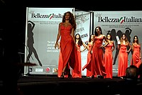 Foto Bellezza Italiana 2015 Bellezza_Italiana_2015_109