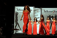 Foto Bellezza Italiana 2015 Bellezza_Italiana_2015_110
