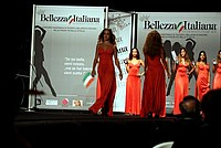 Foto Bellezza Italiana 2015 Bellezza_Italiana_2015_116