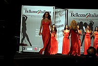 Foto Bellezza Italiana 2015 Bellezza_Italiana_2015_117