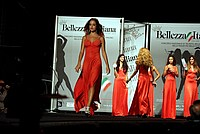 Foto Bellezza Italiana 2015 Bellezza_Italiana_2015_118