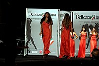 Foto Bellezza Italiana 2015 Bellezza_Italiana_2015_125