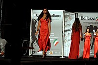 Foto Bellezza Italiana 2015 Bellezza_Italiana_2015_126