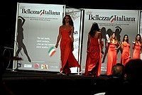 Foto Bellezza Italiana 2015 Bellezza_Italiana_2015_131