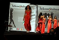 Foto Bellezza Italiana 2015 Bellezza_Italiana_2015_132