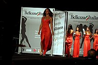 Foto Bellezza Italiana 2015 Bellezza_Italiana_2015_133