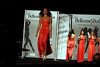Foto Bellezza Italiana 2015 Bellezza_Italiana_2015_134