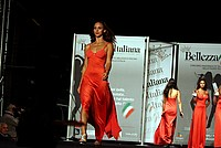 Foto Bellezza Italiana 2015 Bellezza_Italiana_2015_135