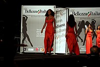 Foto Bellezza Italiana 2015 Bellezza_Italiana_2015_142