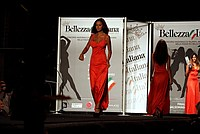 Foto Bellezza Italiana 2015 Bellezza_Italiana_2015_143