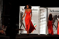 Foto Bellezza Italiana 2015 Bellezza_Italiana_2015_144