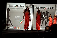 Foto Bellezza Italiana 2015 Bellezza_Italiana_2015_148