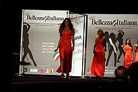Foto Bellezza Italiana 2015 Bellezza_Italiana_2015_149