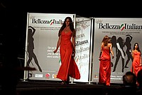 Foto Bellezza Italiana 2015 Bellezza_Italiana_2015_150