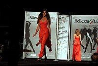 Foto Bellezza Italiana 2015 Bellezza_Italiana_2015_151