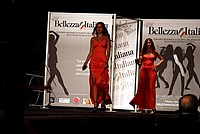 Foto Bellezza Italiana 2015 Bellezza_Italiana_2015_156