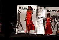 Foto Bellezza Italiana 2015 Bellezza_Italiana_2015_157