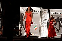 Foto Bellezza Italiana 2015 Bellezza_Italiana_2015_158