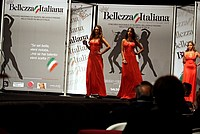 Foto Bellezza Italiana 2015 Bellezza_Italiana_2015_162
