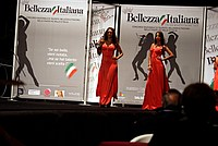 Foto Bellezza Italiana 2015 Bellezza_Italiana_2015_163