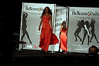 Foto Bellezza Italiana 2015 Bellezza_Italiana_2015_164