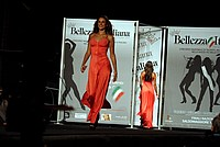Foto Bellezza Italiana 2015 Bellezza_Italiana_2015_165