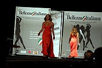 Foto Bellezza Italiana 2015 Bellezza_Italiana_2015_170