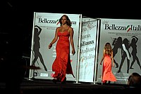 Foto Bellezza Italiana 2015 Bellezza_Italiana_2015_171