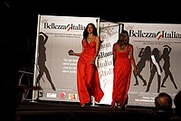 Foto Bellezza Italiana 2015 Bellezza_Italiana_2015_176