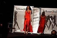 Foto Bellezza Italiana 2015 Bellezza_Italiana_2015_177