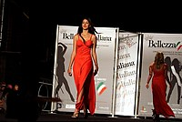Foto Bellezza Italiana 2015 Bellezza_Italiana_2015_178