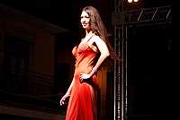 Foto Bellezza Italiana 2015 Bellezza_Italiana_2015_181