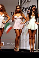 Foto Bellezza Italiana 2015 Bellezza_Italiana_2015_187