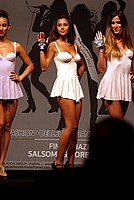 Foto Bellezza Italiana 2015 Bellezza_Italiana_2015_190