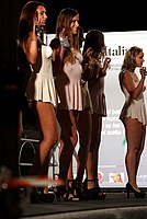 Foto Bellezza Italiana 2015 Bellezza_Italiana_2015_200