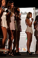 Foto Bellezza Italiana 2015 Bellezza_Italiana_2015_202