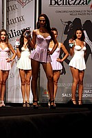 Foto Bellezza Italiana 2015 Bellezza_Italiana_2015_215