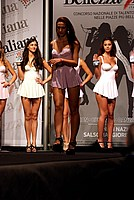 Foto Bellezza Italiana 2015 Bellezza_Italiana_2015_216