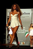 Foto Bellezza Italiana 2015 Bellezza_Italiana_2015_230