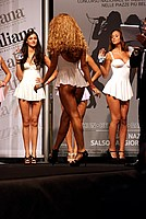 Foto Bellezza Italiana 2015 Bellezza_Italiana_2015_235