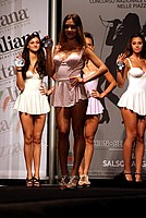 Foto Bellezza Italiana 2015 Bellezza_Italiana_2015_236