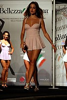 Foto Bellezza Italiana 2015 Bellezza_Italiana_2015_238