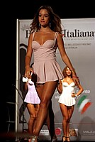 Foto Bellezza Italiana 2015 Bellezza_Italiana_2015_239